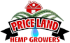 Priceland Hemp Growers