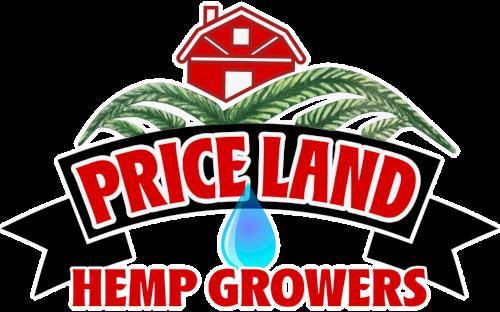 PriceLand Hemp